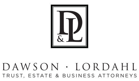 Dawson & Lordahl, PLLC | Trust, Estate & Business Attorneys | Nevada